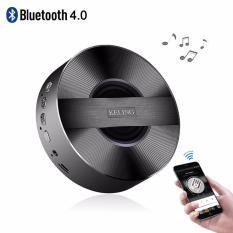 Bán Loa Vi Tinh Nansin Loa Bluetooth Keling S7 Nghe Cực Hay Kiểu Dang Sang Trọng Bh 1 Đổi 1 Có Thương Hiệu Rẻ