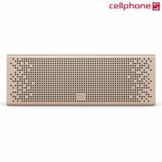 Loa Xiaomi Square Box 2 Vang Đồng Nguyên