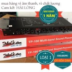 Cửa Hàng Bán Lọc Am Karaoke Tp Idol S T100 Phien Bản 2018
