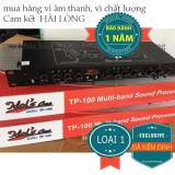Bán Lọc Am Karaoke Tp Idol S T100 Phien Bản 2018 Nguyên
