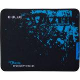 Lot Chuột Gaming E Blue Emp004 Size M Đen Rẻ
