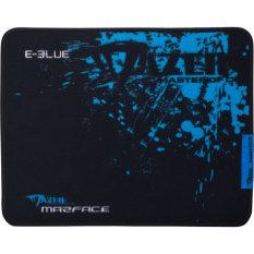Chiết Khấu Sản Phẩm Lot Chuột Gaming E Blue Emp004 Size M Đen