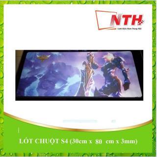LÓT CHUỘT S4 (30 X 70 CM X 3MM) thumbnail