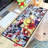 Giá Bán Lot Chuột One Piece 90X40 Rẻ Nhất