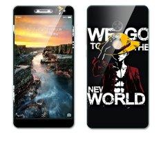 Ôn Tập Sang Trọng 3D Tranh Trước Sau Full Bao Mau Kinh Cường Lực Danh Cho Xiaomi Redmi Note 4X5 5 Inch Man Hinh Bảo Vệ Mau 7 Quốc Tế
