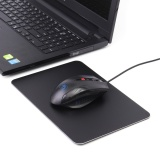 Chiết Khấu Vỏ Nhom Cao Cấp Sang Trọng Kim Loại Mỏng Lớn Miếng Lot Chuột Chơi Game May Tinh Laptop Chơi Game Mousepad Cho Apple Mackbook Cs Go Dota 2 Lol Trung Quốc