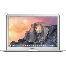 Giá Bán Apple Macbook Air 11 6 128Gb Mjvm2 Mới