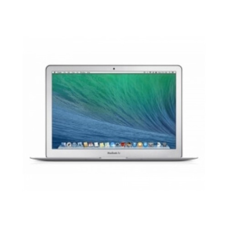 MacBook Air 13.3-inch, 1.6 GHz Intel core i5 2015