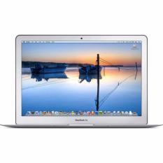 Hình ảnh MacBook Air 13.3 inch (MQD32) - Hàng chính hãng