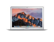Hình ảnh Apple MacBook AIR 13.3/1.8GHZ/8GB/256GB-SOA (MQD42) - Hàng nhập khẩu
