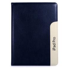 Mua Từ Tinh Smart Flip Bao Da Cho Ipad Pro 9 7 Mau C5 Quốc Tế Mới Nhất