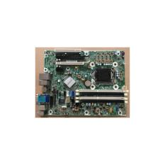 Mainboard HP Compaq 8300 8380 Elite SFF 1155 Q77 (657.094-001 656.933-001)