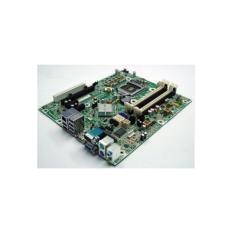Mainboard HP Compaq Pro 6300 6380 Q75 sff (657.239-001 656.961-001)