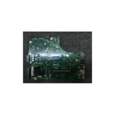 mainboard laptop Dell Inspiron 14 5442