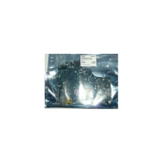 mainboard laptop Dell Inspiron 15 3537 5521