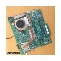 Mainboard laptop Dell Inspiron 15 3878