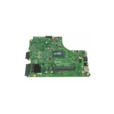 mainboard laptop Dell Inspiron 17 5000 series 5748