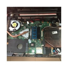 Mainboard laptop Dell Inspiron N4050, 14R N4050