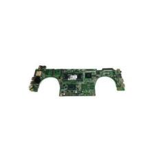 mainboard laptop Dell Vostro 5470