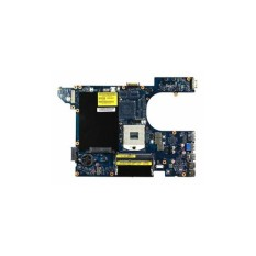 mainboard laptop Dell Vostro 5560