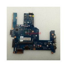 Mainboard laptop HP 15-r042tu, 15-r Series
