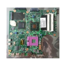 Mainboard laptop HP Compaq 6520S 540 541 550