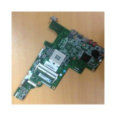 Mainboard laptop HP Compaq CQ43 630 CQ57