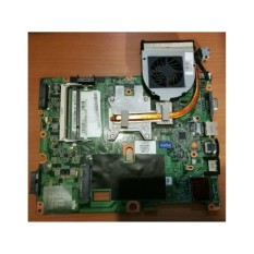 Mainboard laptop HP Compaq CQ60 G60 CQ50