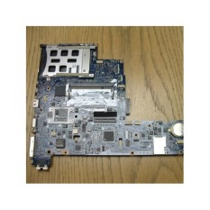 Mainboard laptop HP EliteBook 2530p