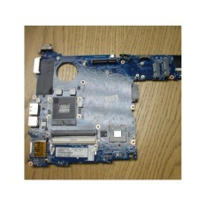 Mainboard laptop HP EliteBook 2570p