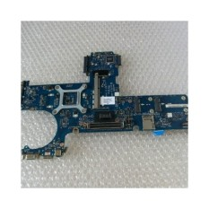 Mainboard laptop HP EliteBook 8460p 8460w