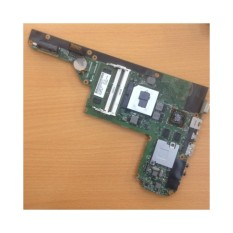Mainboard laptop HP Pavilion dv3, dv3-4105tx