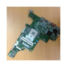 Mainboard laptop HP Pavilion G4 G6 G7