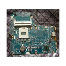Mainboard laptop HP ProBook 440 450 G1