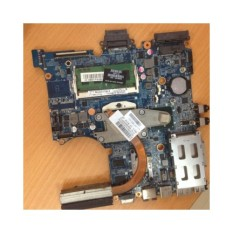 Mainboard laptop Hp ProBook 4410s