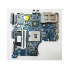 Mainboard laptop Hp Probook 4421S 4321S