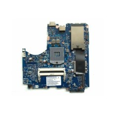 Mainboard laptop HP ProBook 4430s 4330s