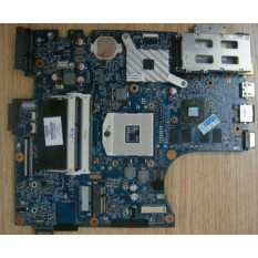 Mainboard laptop HP Probook 4520s 4720s
