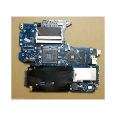 Mainboard laptop HP Probook 4530s 4730s