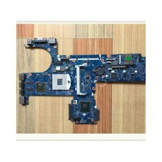 Mainboard laptop HP Probook 6450b 6550b