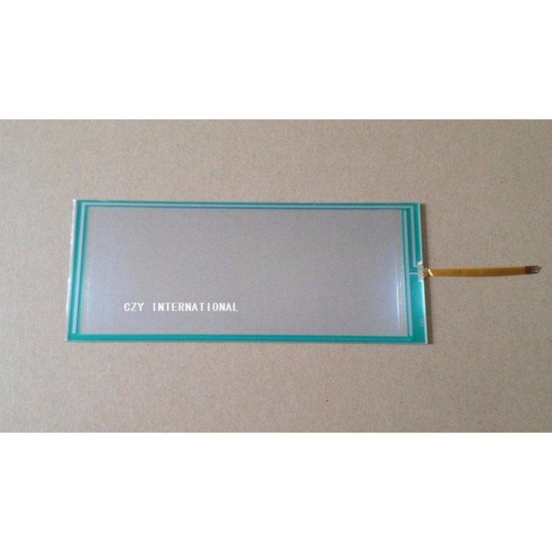Màn cảm ứng Ricoh 551/ 1060/ 2060