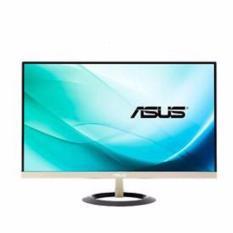 Màn hình ASUS VZ229H 21.5 inch  Full HD IPS - Hãng phân phối chính thức