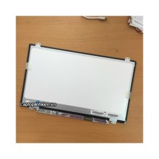 Màn hình laptop Asus X540L X540S X540LA X540LJ X540SA