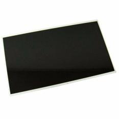Hình ảnh Màn Hình Laptop LCD 14.1 inches 30 pins 1280x800