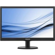 Màn hình LCD Philips 18.5