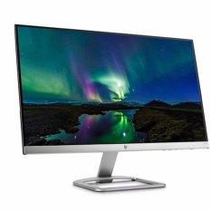 Màn hình máy tính HP 24ES LED IPS 23.8 inch