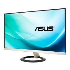 Màn hình máy tính LCD 23.6