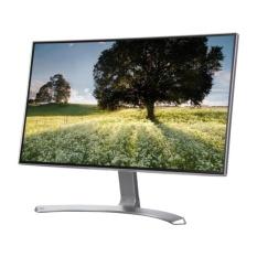 Màn hình máy tính LCD 24