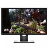 Ôn Tập Cửa Hàng Man Hinh May Tinh Led Dell 23 6Inch Full Hd Gaming Model Se2417Hg 2Ng2Y Hang Phan Phối Chinh Thức Trực Tuyến