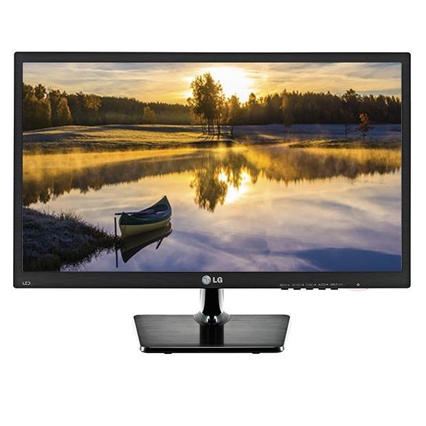 Màn hình máy tính LG 20Mp48A 19.5 in